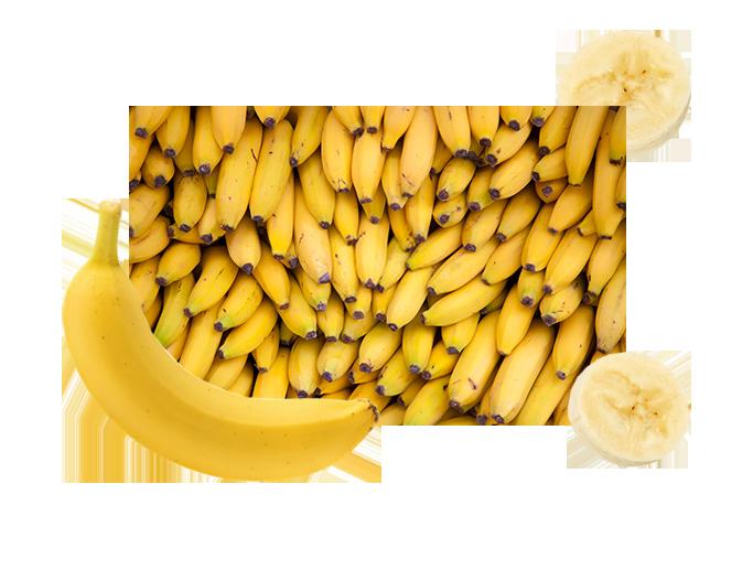 banana_test