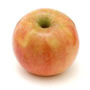 Fuji Apple_2