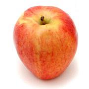 Gala_Apple2