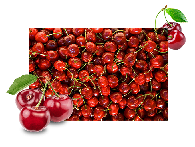 Cherries_Inside