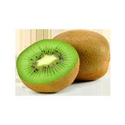 Kiwi_Poikilies