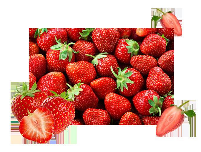 strawberries_inside2